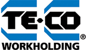 TE-CO | Workholding
